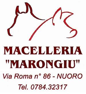 Banner Macelleria Marongiu 300x329