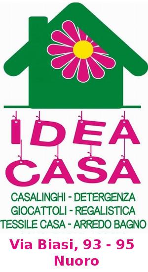 Banner Idea Casa