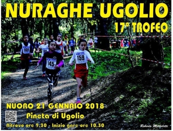 Cross Ugolio 17 Ed